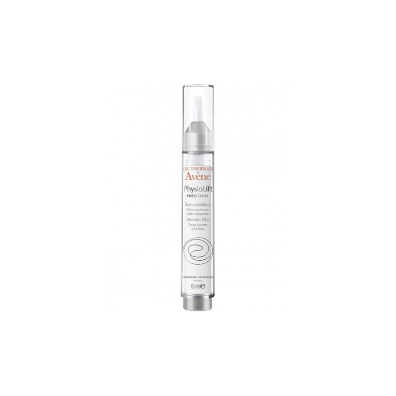 Avene Physiolift Precision Cuidado Rellenador 15 ml