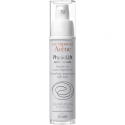 Avene Physiolift Balsamo Noche 30 ml
