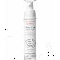 Avene Physiolift Crema Dia 30 ml