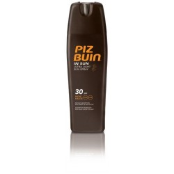 PIZ BUIN In sun Ultra Light Spray 30 SPF 200ml