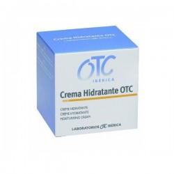 Crema Hidratante Otc. 50Ml
