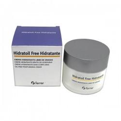 Hidratoil Free Hidratante 50 ml