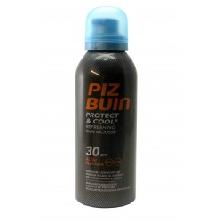 Piz Buin Protect & Cool Mouse Spf30 150 ml
