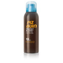 Piz Buin Protect & Cool Mouse SPF15 150 ml