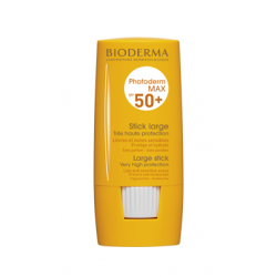 Bioderma Photoderm Max Stick SPF 40 8 g