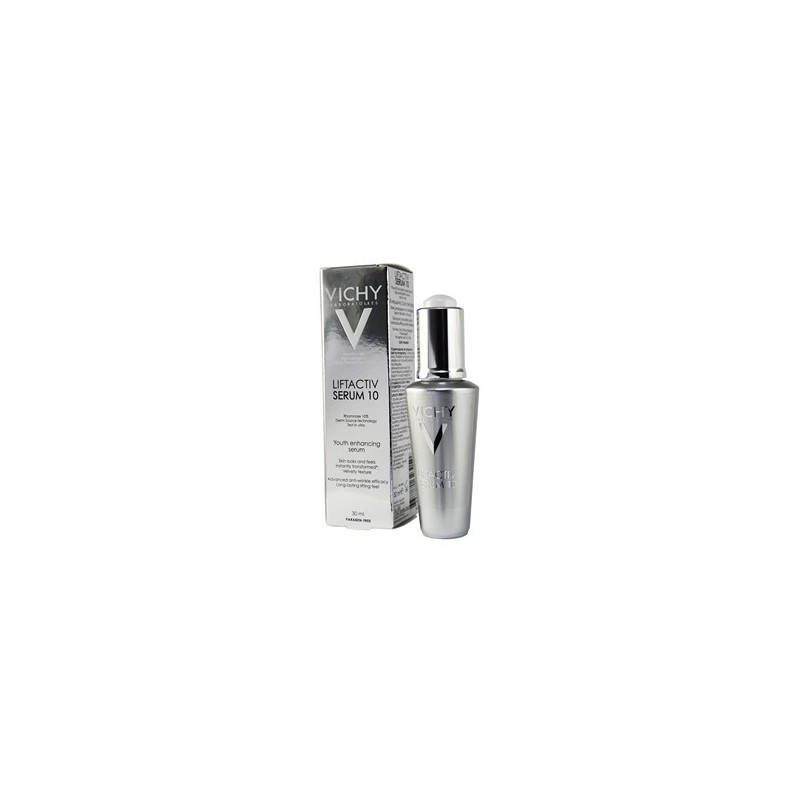 VICHY Liftactiv Dermis Origen Serum 10 50 ml