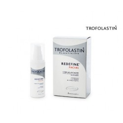 CARRERAS TROFOLASTIN REDEFINE FACIAL 50 ML