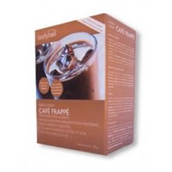 Bodybell Café Frappe Caja 7 Sobres
