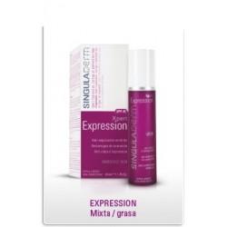 SINGULADERM XPERT EXPRESSION P MIXTA Y GRASA 50 ML (AIRLESS)