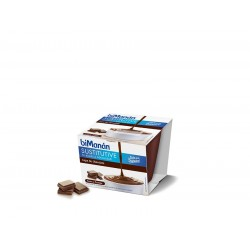 Bimanan Copa Chocolate 210 g