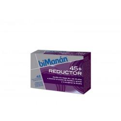Bimanan 45 Plus Reductor 42 Comprimidos