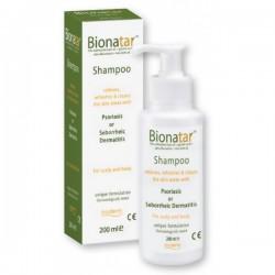 Bionatar Champú  200 ml