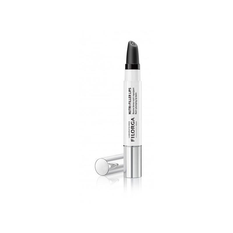 Filorga Nutrifiller Lips 4 gr.