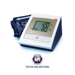 Pic Tensiometro Automatico Brazo Classic Check