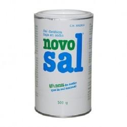 Novosal sal hiposodica 500 gr