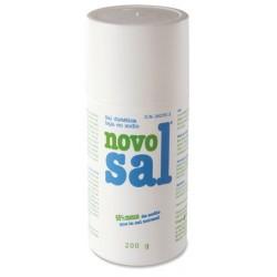 Novosal sal hiposodica 200 gr