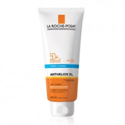 la Roche Posay Anthelios XL Leche SPF50+ 250 ml