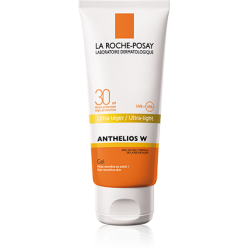 la Roche Posay Anthelios w Spf 30 Gel 100Ml