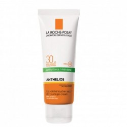 la Roche Posay Anthelios Toque Seco Spf 30 50 ml
