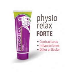 PHYSIORELAX FORTE CREMA 75ML