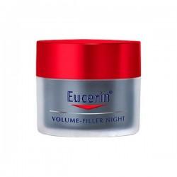 Eucerin Antiedad Volume Filler Noche Crema 50 ml