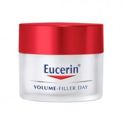 Eucerin Antiedad Volume Filler Dia p Normal/Mixta Crema Ligera 50 ml