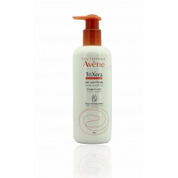 Avene Trixera nutrition leche 400 ml