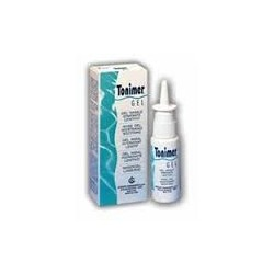 Tonimer gel hidratante nasal 20 ml
