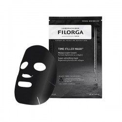 Filorga Time Filler Mask