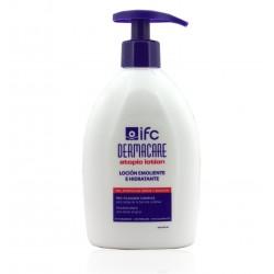 IFC Dermacare Atopic loción 500 ml