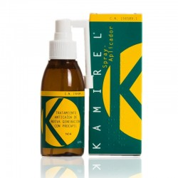 Kamirel Anticaída Spray 100 ml
