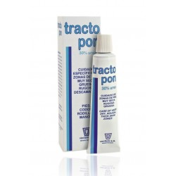 Tractopon Unrea 30% Crema 40 ml