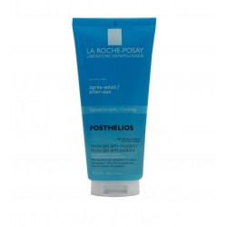 la Roche Posay Posthelios Aftersun 200 ml