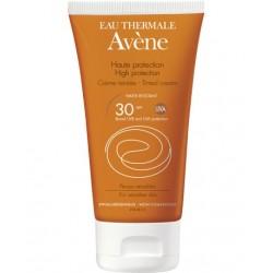 Avene Crema con Color SPF30 50 ml