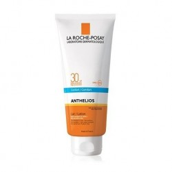 LA ROCHE POSAY ANTHELIOS LECHE 30 100ML
