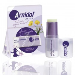 Arnidol Stick Golpes 15 ml