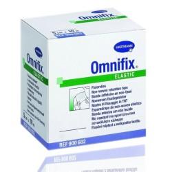 Omnifix Elastic 5M*5 cm 1 un
