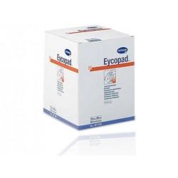 Eycopad Compresa Oftalmicas 5 Uni