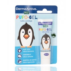 Dermaactive Pupo-Gel 20 ml