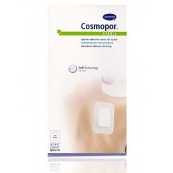 Cosmopor Steril Aposito 20X10 cm 5 Uni