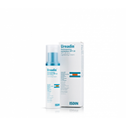 Ureadin Antimanchas Facial 50 ml