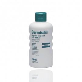 Germisdin Piel Seca Gel 250 ml
