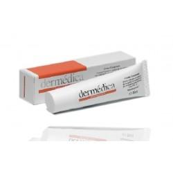 Dermedica Crema Couperosis 30 ml