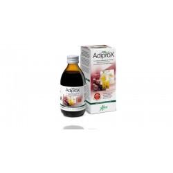 ABOCA ADIPROX 320 G