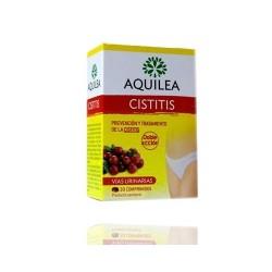 Aquilea Cistitis 30 Comp