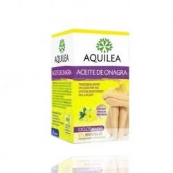 Aquilea Aceite Onagra 500 mg 90 Capsulas