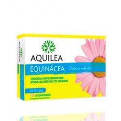 Aquilea Equinacea 400 mg 30 Comprimidos