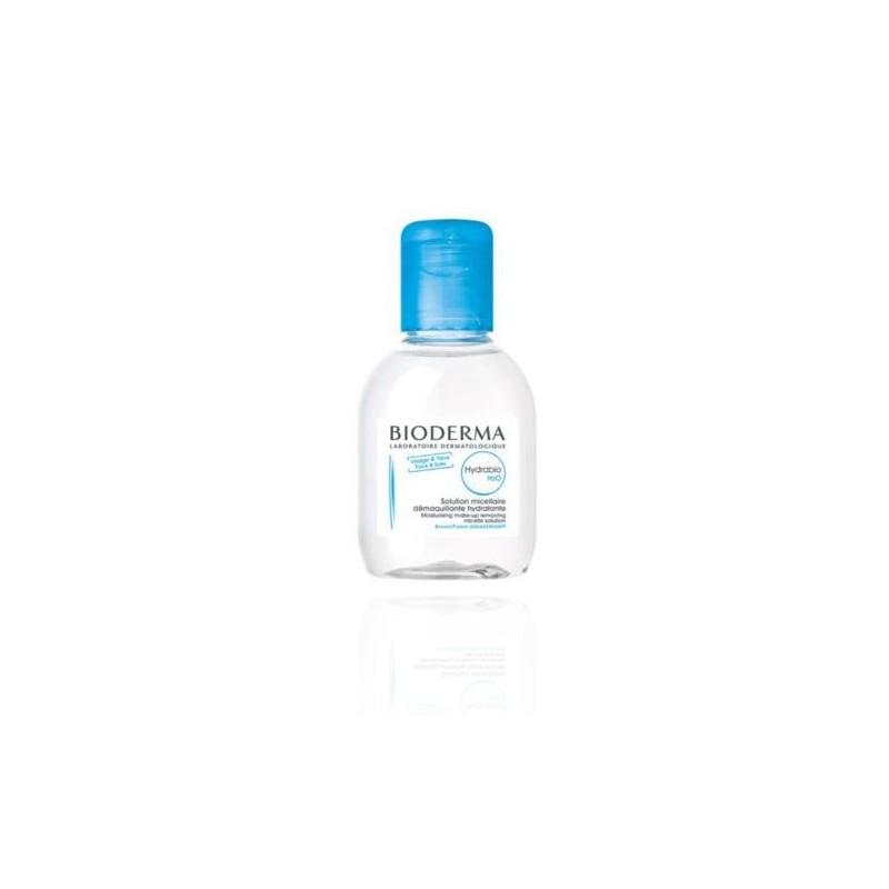 Hidrabio H2O FCE 250 ml