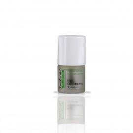 Neostrata Uñas 7 ml