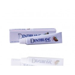 Dentiblanc Pasta Dental 25 ml (2 x 12.5 Ml.)